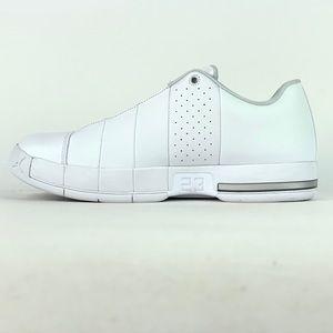 Jordan Shoes - Nike Air Jordan Team Elite 2 Low